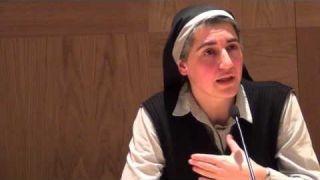 Teresa Forcades i Arcadi Oliveres: Espiritualitat i transformació social