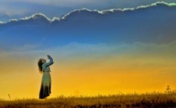 Tres peligros de la espiritualidad de consumo