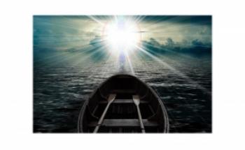 La intensidad en el Trabajo espiritual