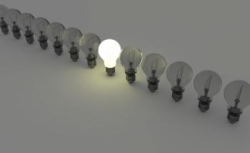 Necesidad de dejar a un lado ideas preconcebidas y prejuicios